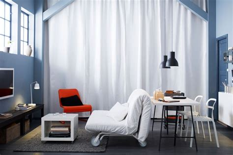 now you don t small spaces small room decorating