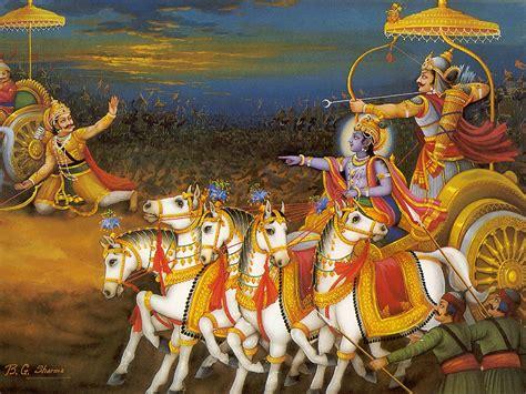 film mahabarata full hd jun s paper stand 书报摊 karna the mondern man mahabharata