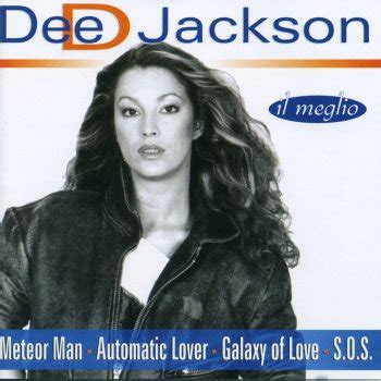 impossible testo d jackson cold impossible testo musixmatch