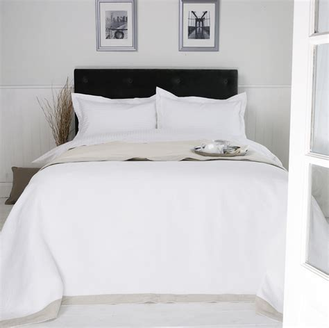 bed linen egyptian cotton egyptian cotton bedding egyptian