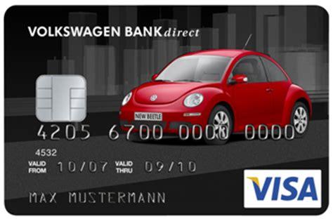volkswagen bank girokonto vw bank girokonto er 246 ffnen kostenlos mit 50 pr 228 mie