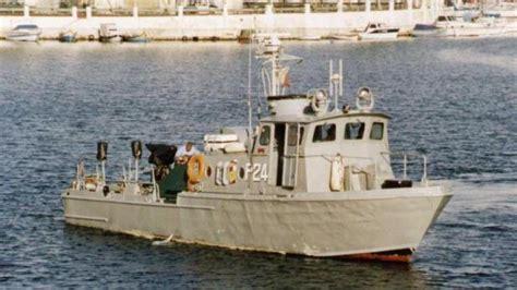 swift class boat jane s fighting ships malta swift boats