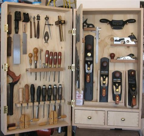 woodworking tool storage plans 199 best images about workshop tool storage on