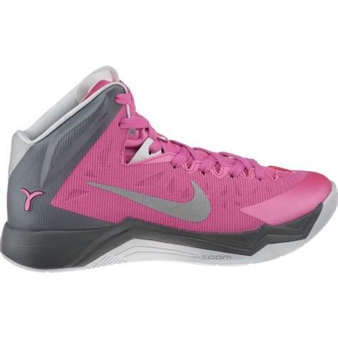 womens nike hyper quickness basketball shoes generic application error test jsp item