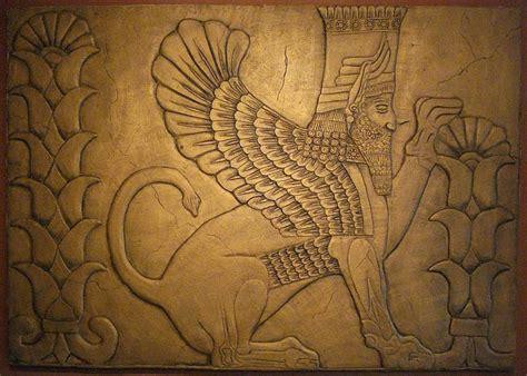 Manohara Original By Isrin Isran esfinge alada persa an 237 bal guillermo covaleda artelista