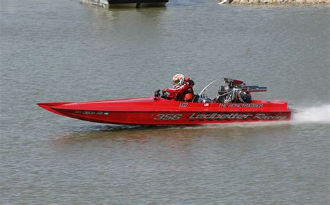 drag boat racing in oklahoma honeybadger 171 dragboatcentral