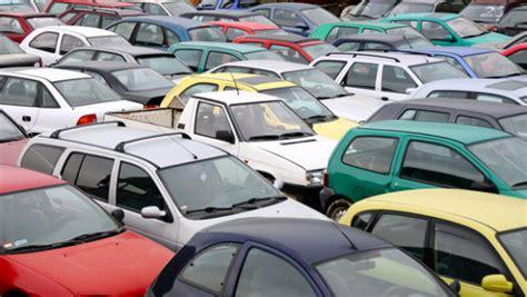 cucine usate trieste comprare un auto usata in cania costa meno ecco dove