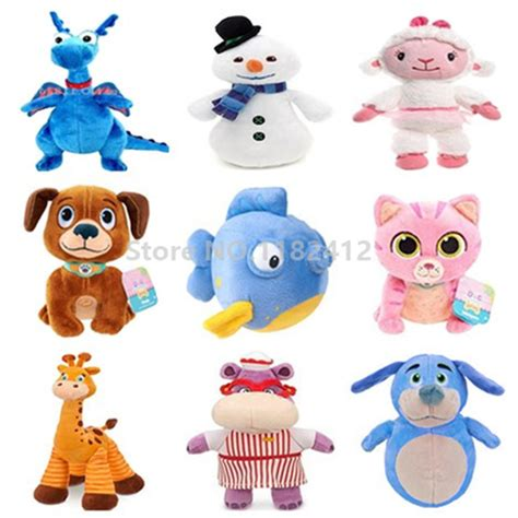 doc mcstuffins puppy whisper 3 promotion shop for promotional whisper 3 on aliexpress