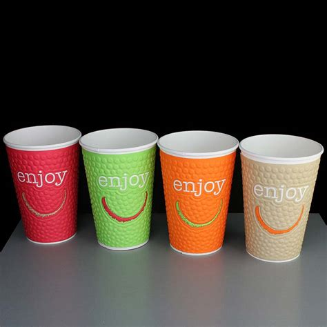 cool coffee cups cool coffee cups paper www imgkid the image kid