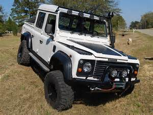 2015 land rover defender usa html autos post