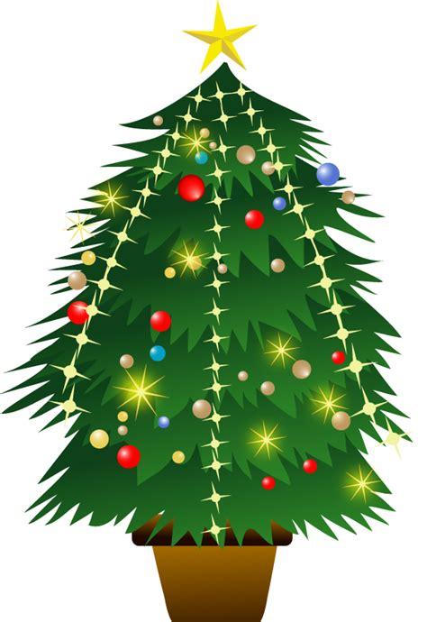 events christmas christmas tree 525618 png