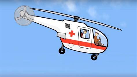 imagenes para dibujar helicopteros grandes veh 237 culos para ni 241 os peque 241 os dibujos animados