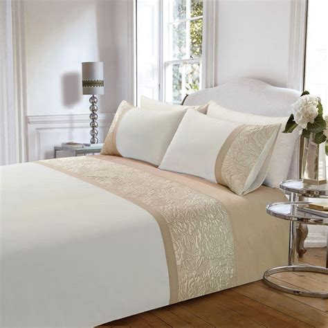Csa Bedcover Set Tienna King Size 24 best images about bedroom idea on