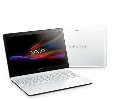 Sony Vaio sony vaio sv f1521c6ew notebookcheck net external reviews