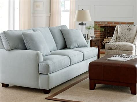jcpenney linden street sofa linden street danbury sofa group jcpenney home haven
