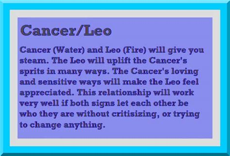 best quotes leo horoscope quotesgram