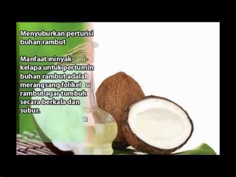minyak kelapa membuat rambut rontok manfaat minyak kelapa untuk rambut yang sehat dan indah