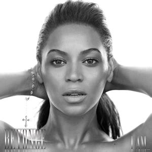 i am sasha fierce album beyonce i am sasha fierce album review rolling stone