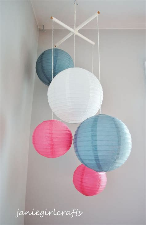 bedroom lanterns paper lantern lights for bedroom ideas including twinkle