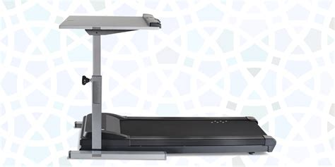 small treadmill for desk 11 best treadmill desks in 2018 walking desk treadmills