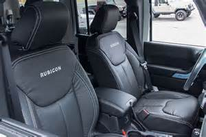 jeep leather seats html autos post