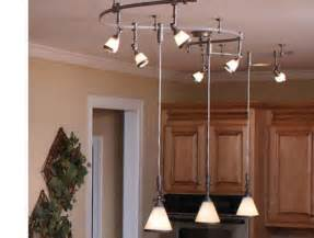 Home Depot Kitchen Ceiling Lights Ceiling Lights Buying Guide At The Home Depot