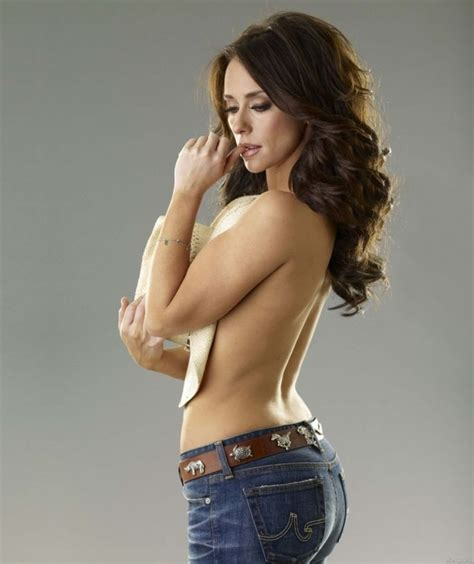 tattoo jennifer love hewitt 17 best images about jennifer love hewitt on pinterest