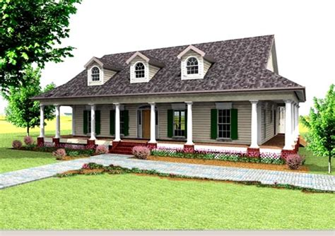 Simple Bungalow House Plans by Simple Southern Bungalow House Plans Bungalow House