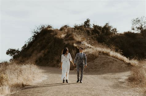 a boho elopement across the city of green wedding shoes