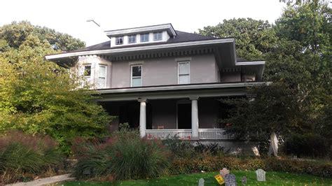 copland house maison et studio de flw l 224 o 249 tout a commenc 233 chroniques d architecture