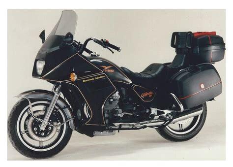 Ebay Kleinanzeigen Moto Guzzi California by 97 Best Motoguzzi Images On Moto Guzzi Motors