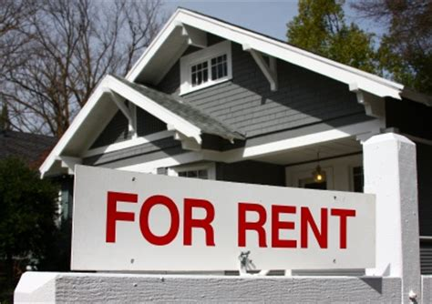 houses for rent island charlottetown and prince edward island rental properties