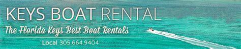 boat trailer rental florida keys home www keysboatrental