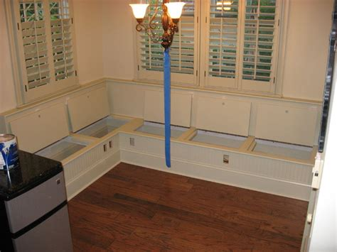 window benches with storage window bench with storage treenovation