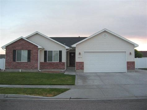 idaho falls idaho reo homes foreclosures in idaho falls