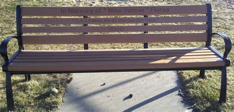 leadville memorial benches leadville today