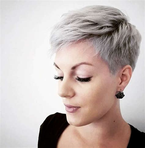hairstyles for short hair 2018 short hairstyle 2018 150 fashion and women