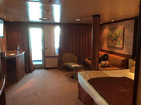 carnival imagination rooms carnival imagination grand suite u94 been there imagination and carnivals