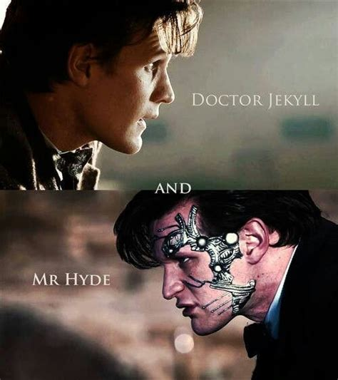 themes found in dr jekyll and mr hyde 1000 images about dr jekyll and mr hyde on pinterest