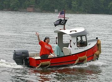 little tug boats for sale small tugboat images frompo