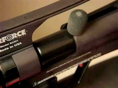 Regulator Angin Pengatur Tekanan Angin Max 10 Bar Drat 1 2 Inch senapan angin pcp airarms 4 5mm mulus tele tas tabung regulator wow kaskus
