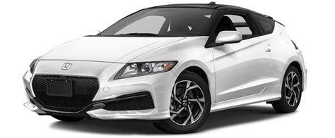 Promo New Honda Jazz Honda Depok honda cr z premium white pearl dealer honda depok promo