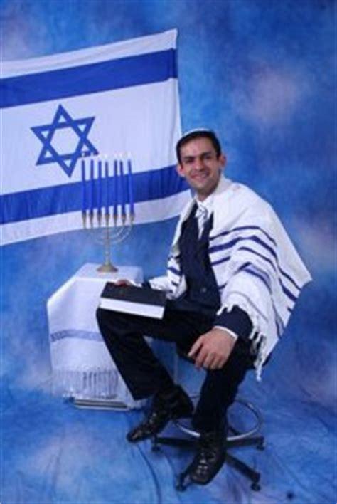 predicador david diamon el escandalo dr david diamond predicador judio los 7 pactos