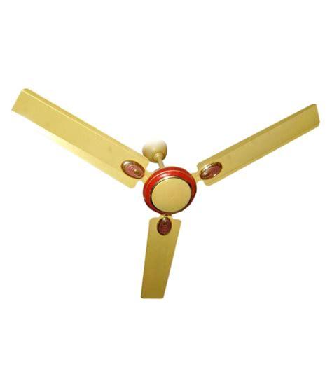 ceiling fan rpm rpm 48 inch ceiling fan golden price in india buy rpm 48 inch ceiling fan golden on