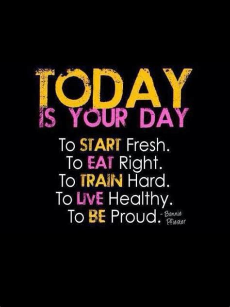 today quotes start today quotes quotesgram