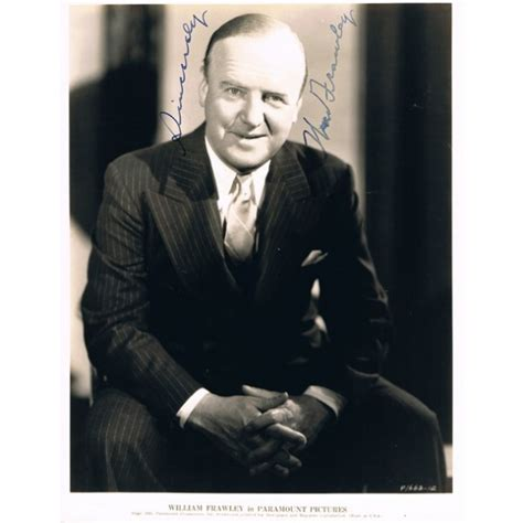 william frawley william frawley william frawley pinterest