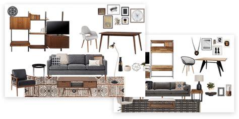 design house partnerships at concept design services online interior design decorating services havenly