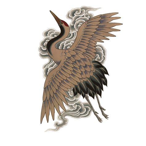 yakuza tattoo png image c am katsuya tatoo di png yakuza wiki fandom