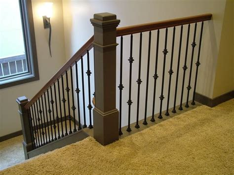 iron banisters 25 best iron balusters ideas on pinterest