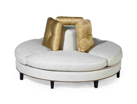 round lobby sofa stunning round lobby sofa ideas liltigertoo com